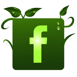 green_facebook_logo2