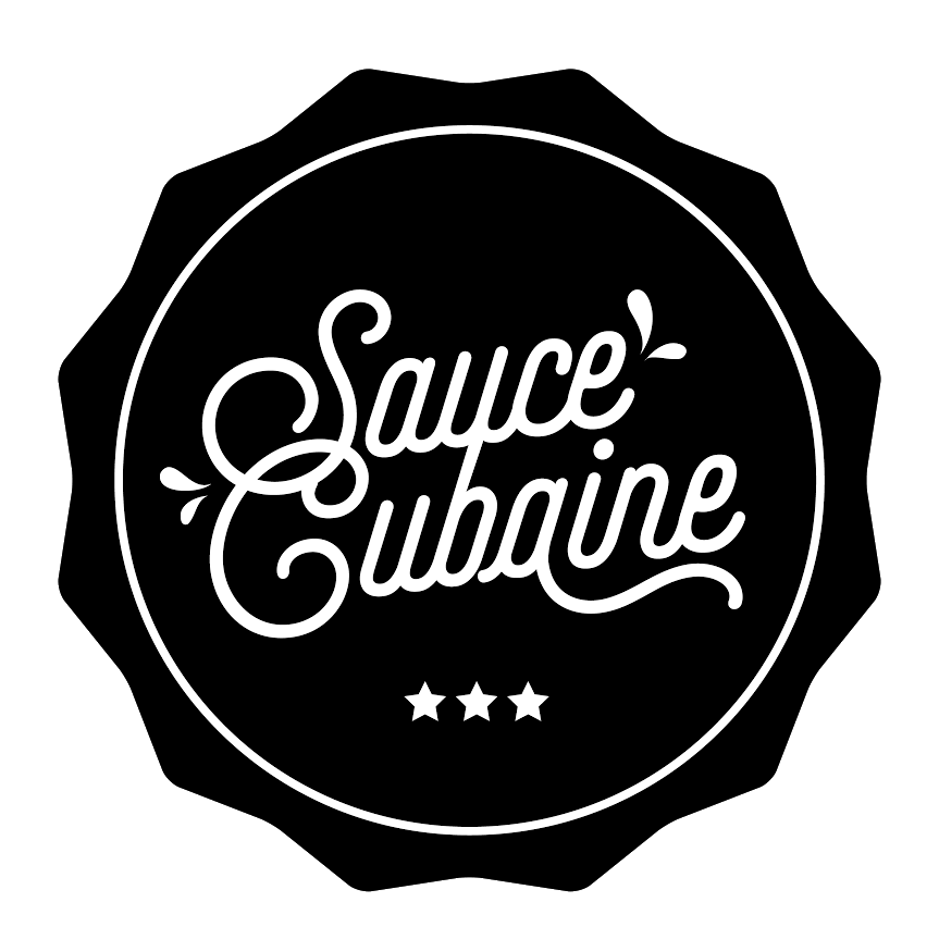 Covid – Salsa saison passée
